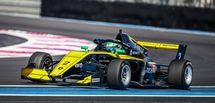 Formule Renault (depuis 1970)