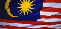 Infiniti en Malaisie