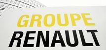 Le plan de Renault pour reconquérir le marché automobile