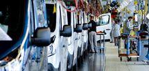 Renault produira en France de nouveaux utilitaires