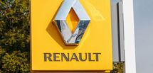 https://cdn.prmedia.fr/215x0/www.planeterenault.com/UserFiles/photos/slideshow/1918553_1594880663_1513463-1449847588-renault-1_1280x854.jpg