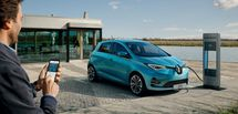 https://cdn.prmedia.fr/215x0/www.planeterenault.com/UserFiles/photos/slideshow/Zoe_2019.jpg