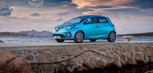 https://cdn.prmedia.fr/300x0/UserFiles/photos/slideshow/2019 - Nouvelle ZOE rcompense par le titre de  City Car de lanne .jpg