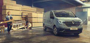 https://cdn.prmedia.fr/300x0/UserFiles/photos/slideshow/2021-Renault_Trafic_phase2-1.jpeg