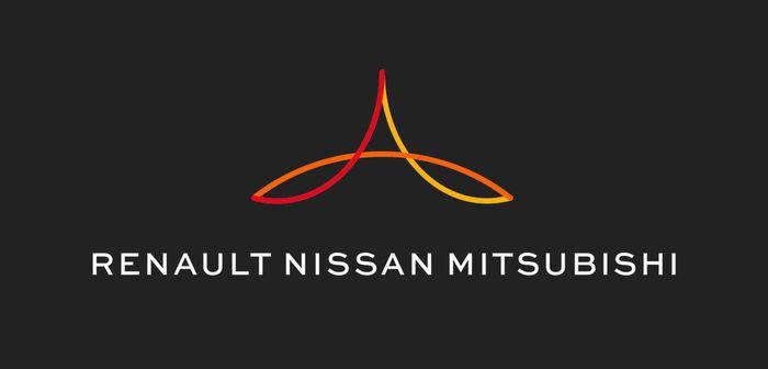 Historique de Nissan