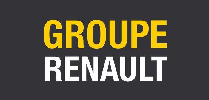 Renault supprime le versement du dividende 2019