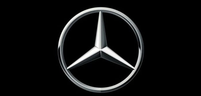 Daimler-Renault