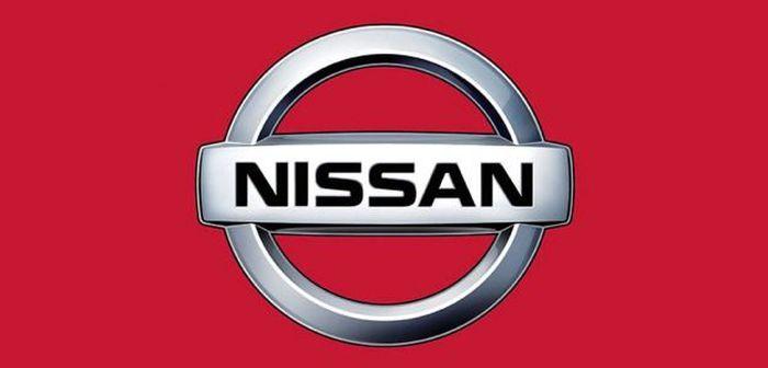 Nissan apporte 478 millions d'euros à Renault
