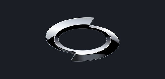 Renault Samsung Motors (RSM)