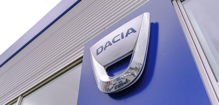 Dates Clés de Dacia