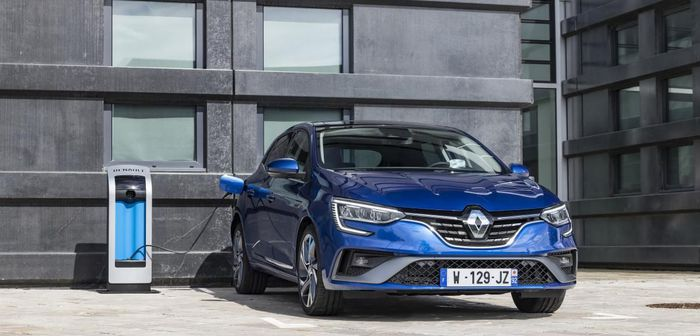 Nouveau tour de vis pour le secteur de l'automobile en ce 1er juillet