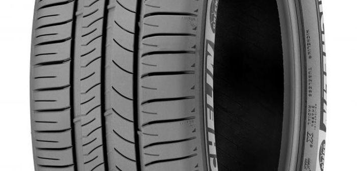 Michelin Energy Saver+/Agilis+