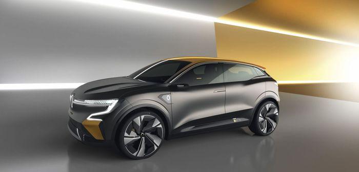 Renault bride ses voitures à 180 km/h, Alpine semble épargnée
