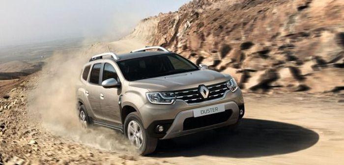 Comment acheter moins chère sa Renault neuve ?