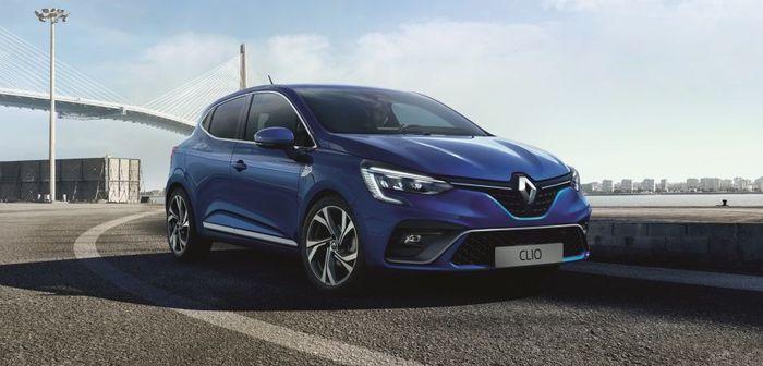 Renault Clio : vers un report de l'arrivée du moteur diesel