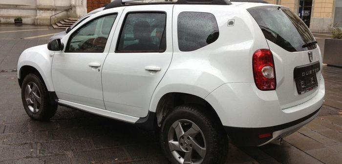Certificat de cession véhicule Dacia : quel est l'essentiel à savoir ?