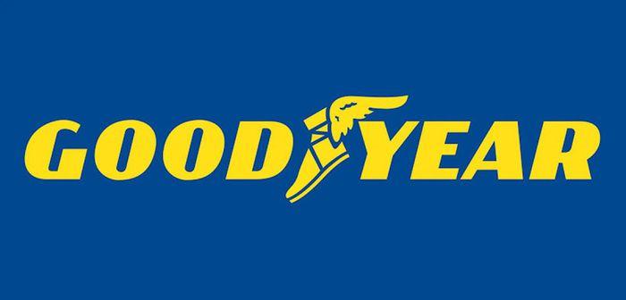 Goodyear : le géant américain du pneu rachète Cooper Tire