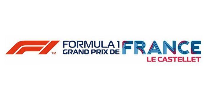 GP de France F1 2021 : les Pass journée sont disponibles