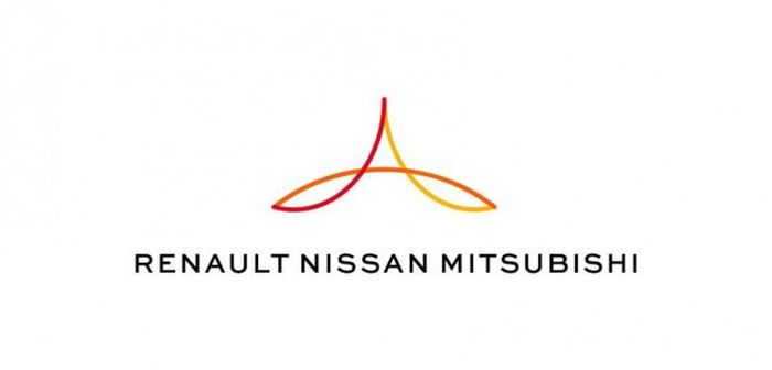 La fusion Renault-Nissan n'est pas d'actualité