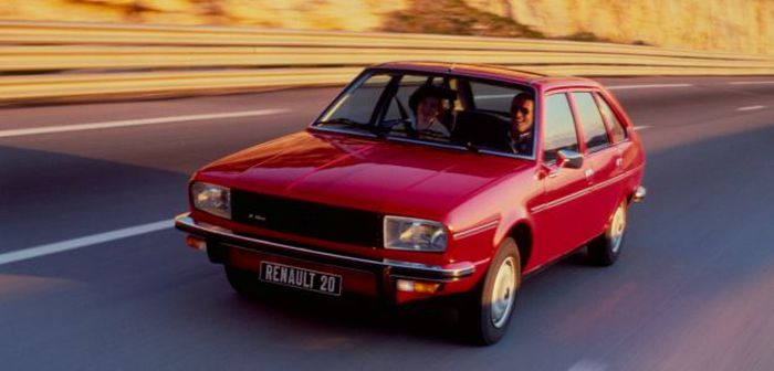 R20 (1975-1983)