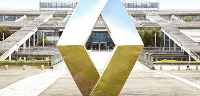 10. La Régie devient Renault (1991- 1999)