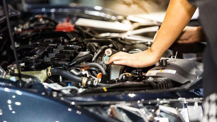 Entretien auto : repousser la durée de vie de son auto