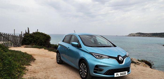 Dégradation des batteries de voiture électrique: quelles conséquences?