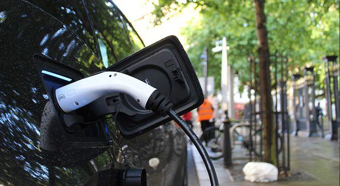 Bonus écologique : une baisse de 1 000 € au 1er juillet