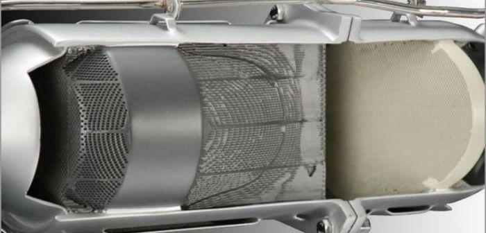 Quel est le rôle et le fonctionnement du filtre à particules (FAP)