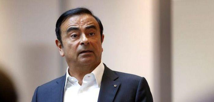 Une fusion de l'Alliance sous deux ans, démentie par Nissan
