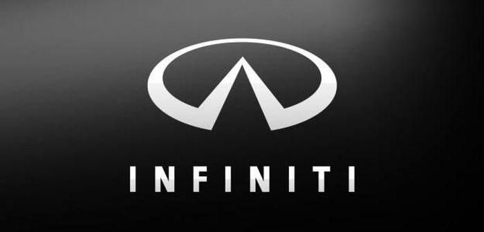 L'histoire Infiniti