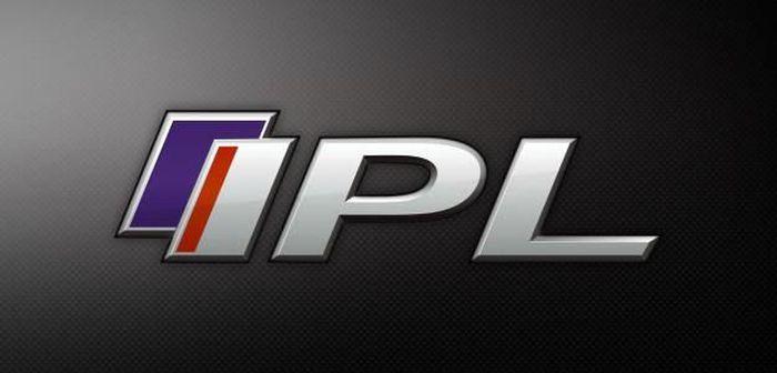 Nouvelle gamme IPL