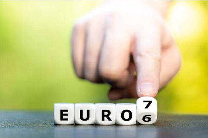 À quoi s'attendre avec la norme Euro 7 prévue pour 2025