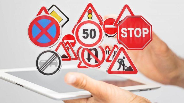 Quelles nouveautés ont rejoint le Code de la route depuis le 22 mai 2020