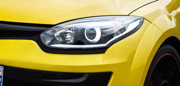 Comment améliorer l'éclairage de sa voiture ou de sa moto ?