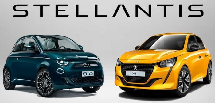 Fusion PSA-FCA : Renault a de quoi s'inquiéter